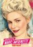 Marie Antoinette (DVD) kaufen