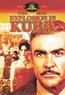 Explosion in Kuba (DVD) kaufen