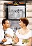 Das Apartment (DVD) kaufen