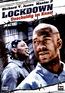 Lockdown- Unschuldig im Knast (DVD) kaufen