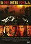In der Hitze von L.A. (DVD) kaufen