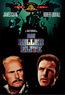 Die Killer-Elite (DVD) kaufen