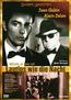 Lautlos wie die Nacht (DVD) kaufen