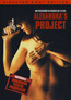 Alexandra's Project (DVD) kaufen
