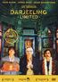 Darjeeling Limited (DVD) kaufen