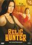 Relic Hunter - Staffel 1 - Disc 1 - Episoden 1 - 4 (DVD) kaufen