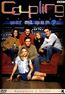 Coupling - Staffel 2 - Disc 1 - Episoden 1 - 6 (DVD) kaufen