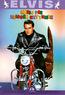 König der heißen Rhythmen (DVD) kaufen