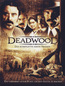 Deadwood - Staffel 1 - Disc 1 - Episoden 1 - 3 (DVD) als DVD ausleihen