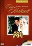 Eine Hochzeit - Disc 1 - Hauptfilm (DVD) kaufen