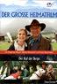 Der Ruf der Berge (DVD) kaufen