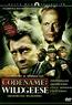Geheimcode Wildgänse (DVD) kaufen