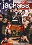 Jackass 2.5 (DVD) kaufen