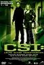 CSI: Las Vegas - Staffel 2 - Disc 1 (2.1 Disc 1) mit den Episoden 01 - 04 (DVD) kaufen
