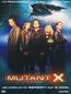 Mutant X - Staffel 1 - Disc 1 mit den Episoden 01 - 05 (DVD) kaufen