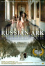 Russian Ark (DVD) kaufen