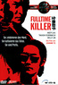 Fulltime Killer (DVD) kaufen