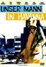 Unser Mann in Havanna (DVD) kaufen