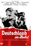 Deutschland im Herbst (DVD) kaufen