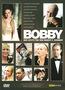 Bobby (DVD) kaufen
