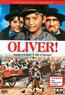 Oliver! (DVD) kaufen