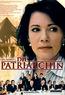 Die Patriarchin - Disc 1 - Hauptfilm Teil 1 + 2 (DVD) kaufen