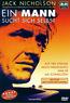Ein Mann sucht sich selbst (DVD) kaufen
