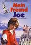 Mein Freund Joe (DVD) kaufen
