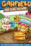 Garfield und seine Freunde - Disc 1 - Volume 1 - Episoden 1 - 8 (DVD) kaufen