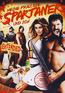 Meine Frau, die Spartaner und ich (DVD) kaufen