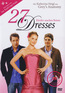 27 Dresses (DVD) kaufen