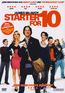 Starter for 10 (DVD) kaufen