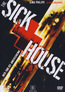 The Sick House (DVD) kaufen