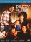 Party of Five - Staffel 1 - Disc 1 (DVD) kaufen
