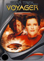 Star Trek: Voyager - Staffel 1 - Disc 1 (1.1 Disc 1)  - Episoden 1 - 3 (DVD) kaufen