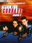 Alarm für Cobra 11 - Staffel 1 - Disc 1 - Episoden 1 - 2 (DVD) kaufen