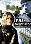 FBI: Negotiator (DVD) kaufen