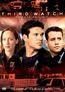Third Watch - Staffel 1 - Disc 1 - Episoden 1 - 4 (DVD) kaufen