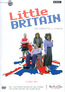 Little Britain - Staffel 3 - Disc 1 (DVD) kaufen