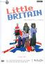 Little Britain - Staffel 1 - Disc 1 (DVD) als DVD ausleihen