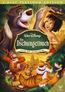 Das Dschungelbuch - Erstauflage - Platinum Edition - Disc 2 - Bonusmaterial (DVD) kaufen