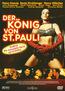 Der König von St. Pauli - Disc 1 - Folge 1 (DVD) kaufen