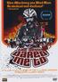 The Devil Dared Me To (DVD) kaufen