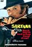 Sartana - Noch warm und schon Sand drauf (DVD) kaufen