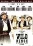The Wild Bunch - Original Director's Cut (Blu-ray) kaufen