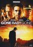 Gone Baby Gone (DVD) kaufen