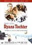 Ryans Tochter - Disc 1 (DVD) kaufen