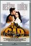 El Cid (DVD) kaufen