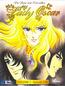 Lady Oscar - Volume 2 - Disc 1 - Episoden 1 - 5 (DVD) kaufen