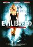 Evil Breed (DVD) kaufen